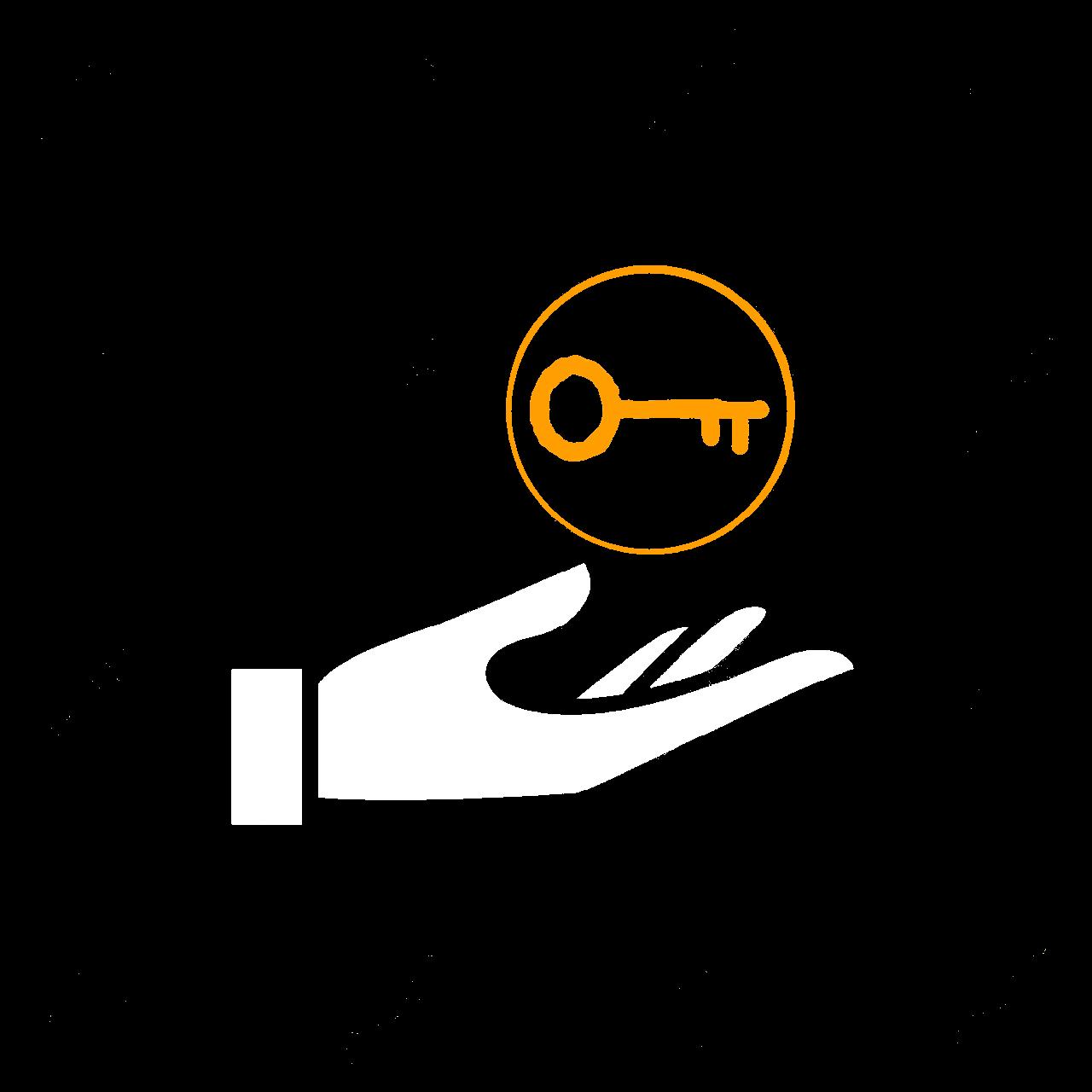 key_handasd-NEW